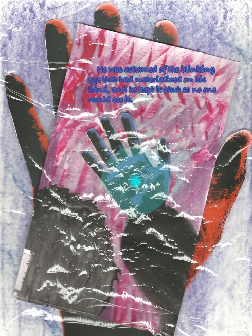 BookArtsMidtermNewSize-3