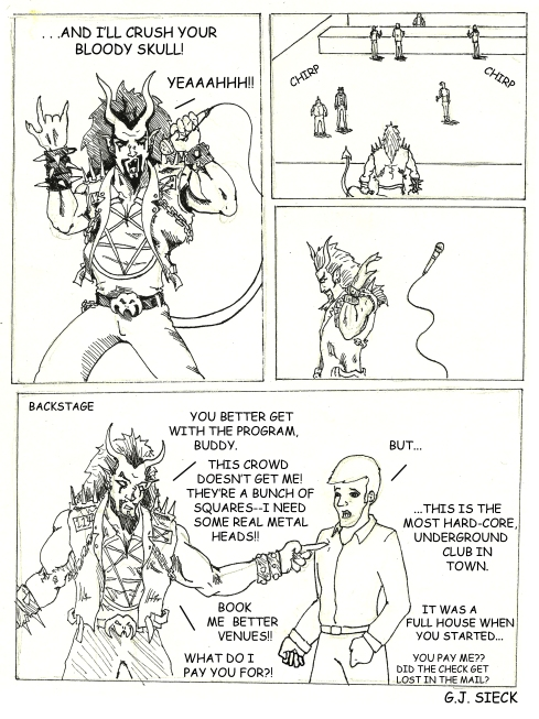 BB4PG5 copy
