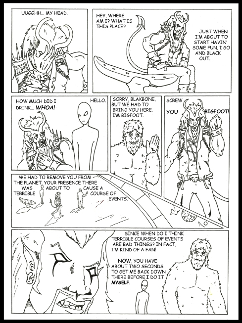 BB4PG11 copy