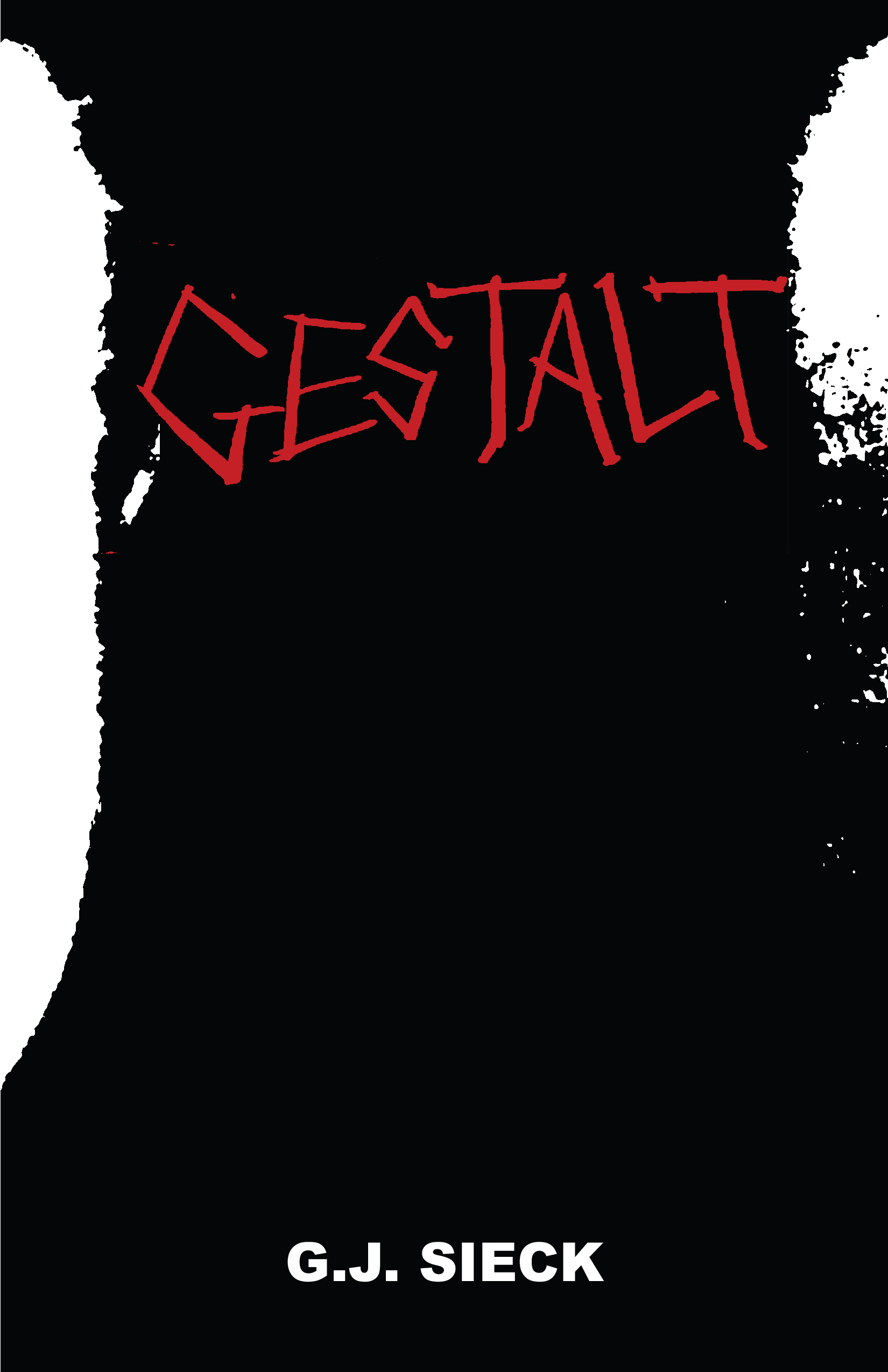GestaltFrontCover