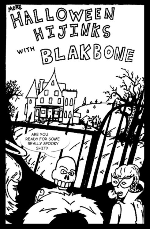 BLAKBONEnewHalloween1