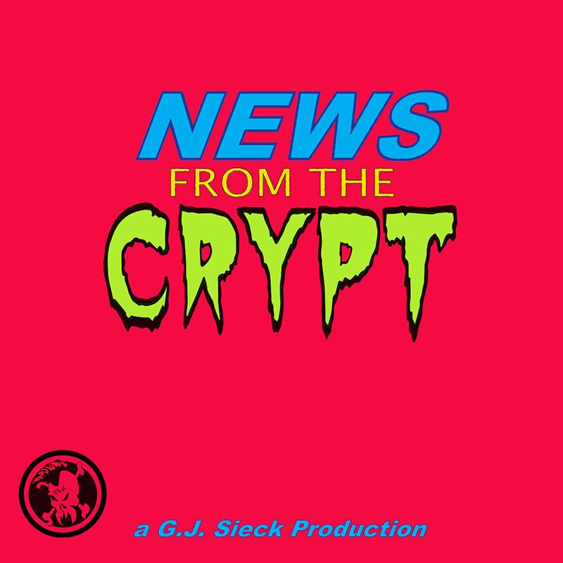 News_EP_1_Pnl_1_800PX.jpg