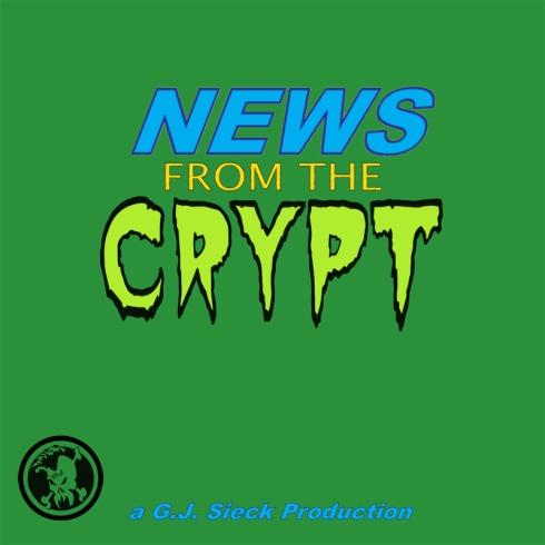 News_EP_2_Pnl_1_800px.jpg