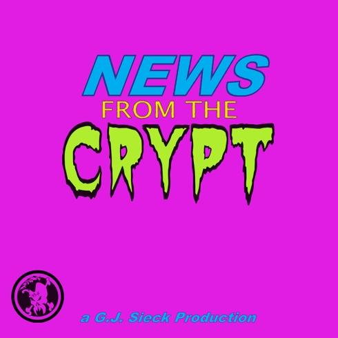 News_EP_3_Pnl_1_800PX.jpg