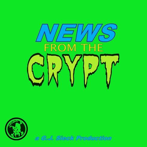 News_EP_4_Pnl_1_800PX.jpg