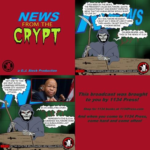 News_EP_5_FULL_800PX.jpg