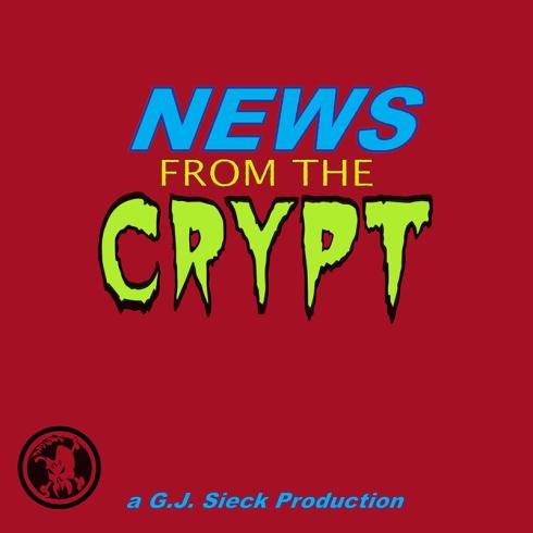 News_EP_5_Pnl_1_800PX.jpg