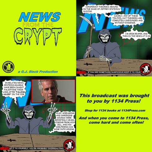 News_EP_6_FULL_800PX.jpg