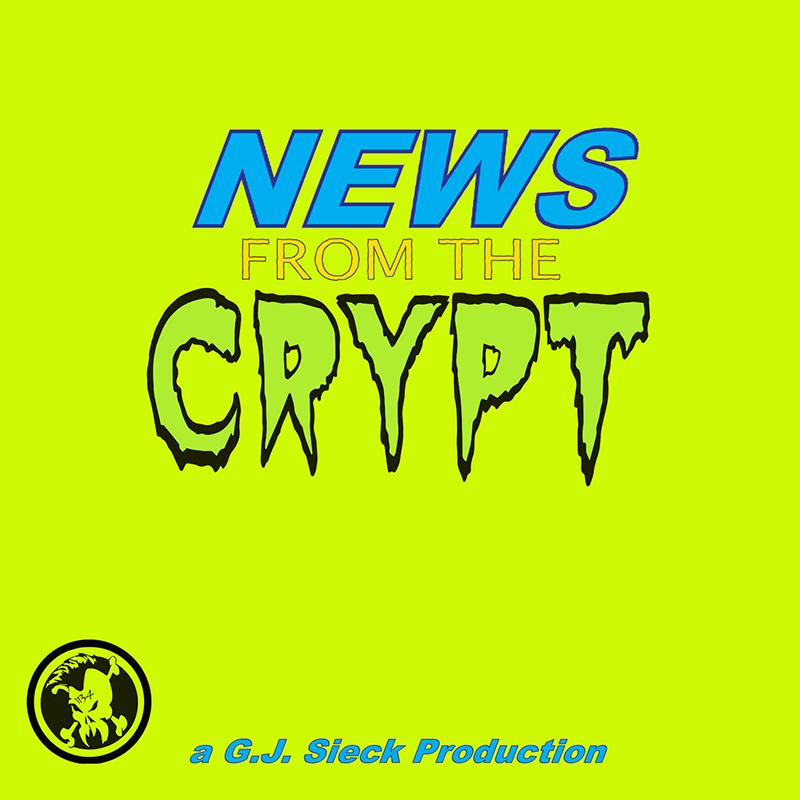 News_EP_6_Pnl_1_800PX.jpg
