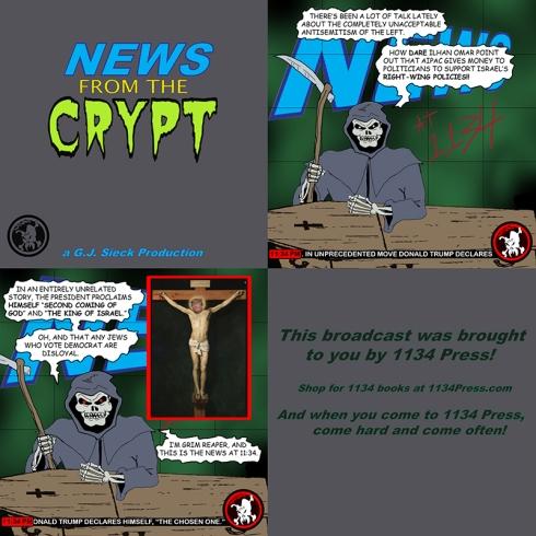 News_EP_7_FULL_800PX.jpg