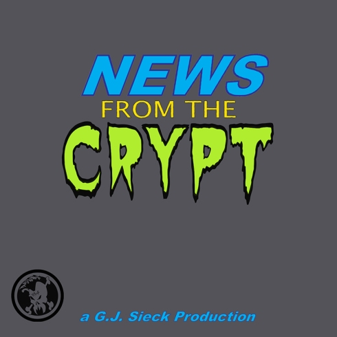 News_EP_7_Pnl_1_800PX.jpg