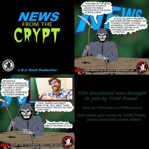 News_EP_10_FULL_800PX.jpg