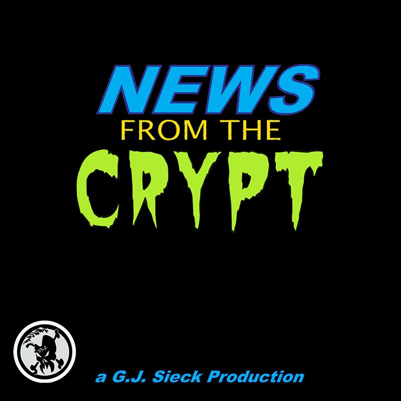News_EP_10_Pnl_1_800PX.jpg