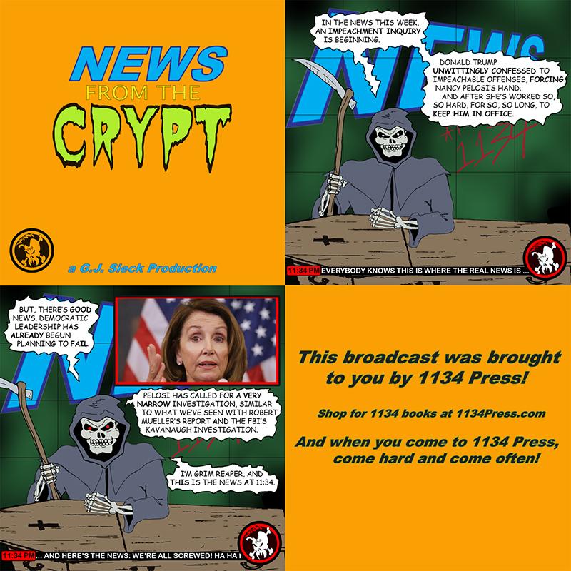 News_EP_11_FULL_800PX.jpg