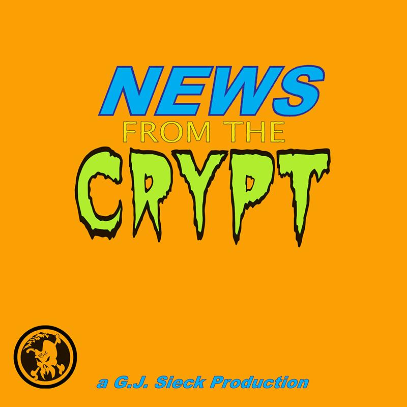 News_EP_11_Pnl_1_800PX.jpg