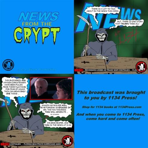 News_EP_8_FULL_800PX.jpg