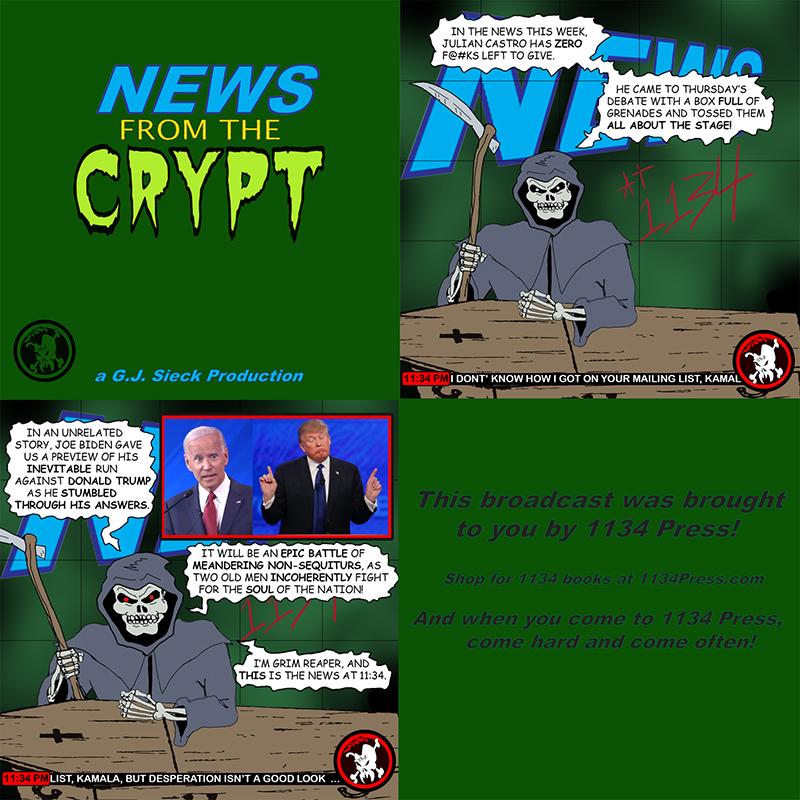 News_EP_9_FULL_800.jpg