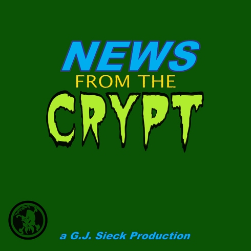 News_EP_9_Pnl_1_800.jpg