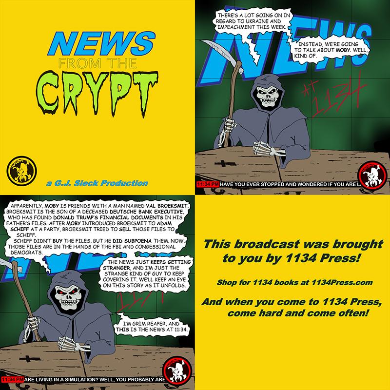 News_EP_12_FULL_800PX.jpg