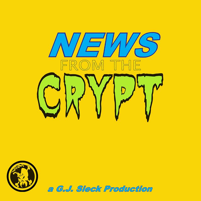 News_EP_12_Pnl_1_800PX.jpg