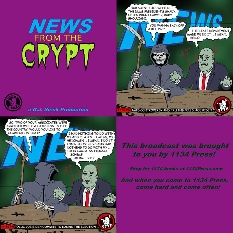 News_EP_13_FULL_800PX.jpg