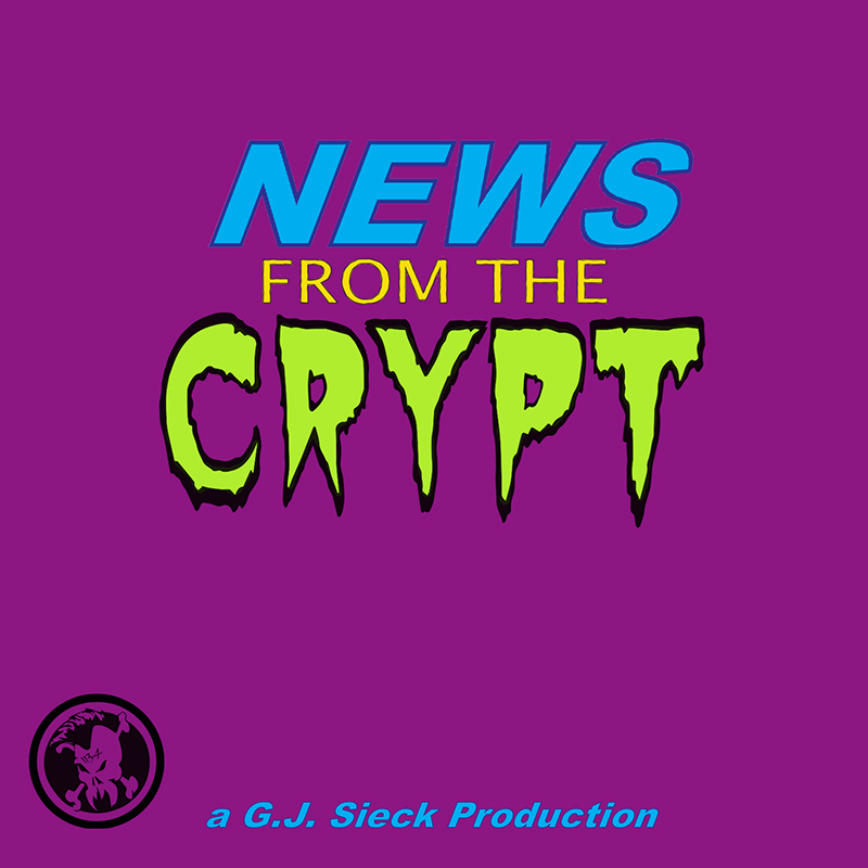 News_EP_13_Pnl_1_800PX.jpg