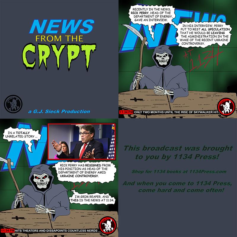 News_EP_14_FULL800PX.jpg