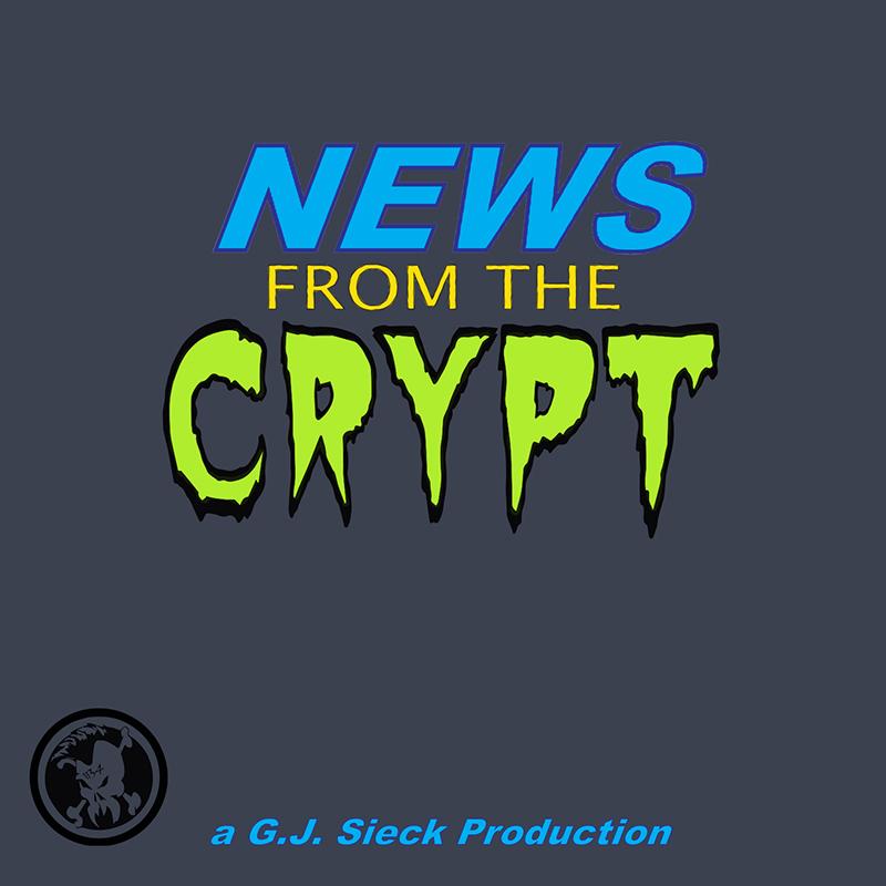 News_EP_14_Pnl_1800PX.jpg