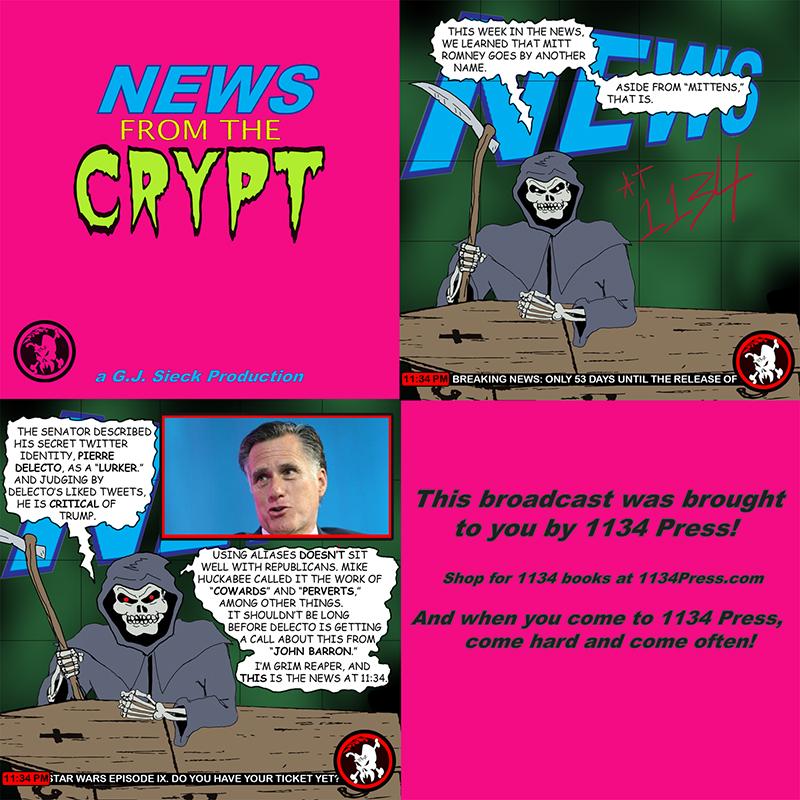News_EP_15_FULL_800PX.jpg