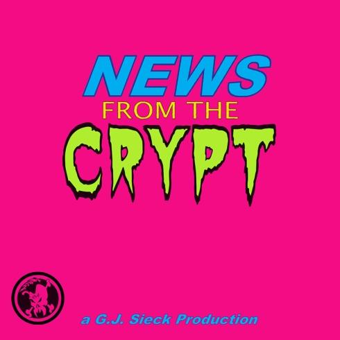 News_EP_15_Pnl_1_800PX.jpg