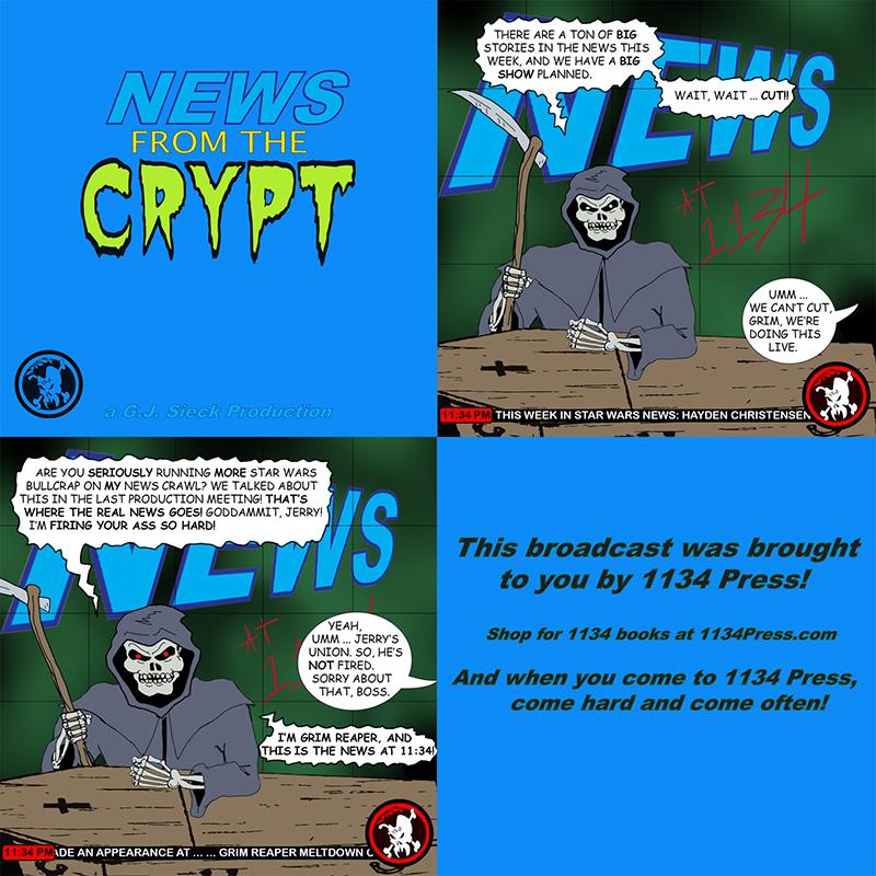 News_EP_17_FULL_800PX.jpg