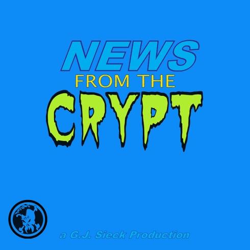 News_EP_17_Pnl_1_800PX.jpg
