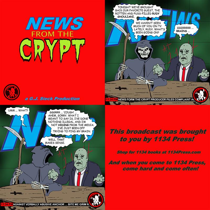 News_EP_18_FULL_800.jpg