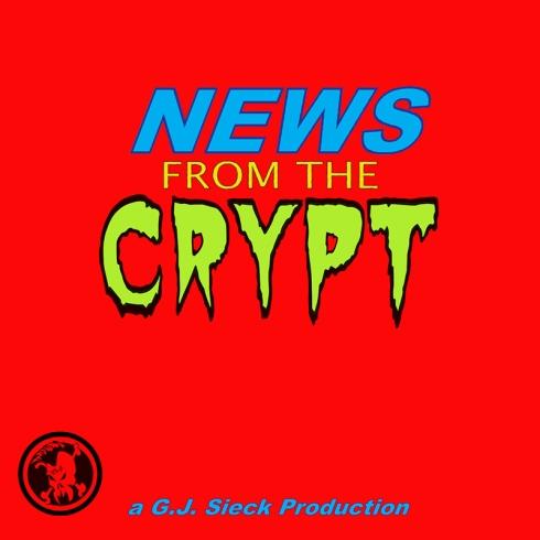 News_EP_18_Pnl_1_800.jpg