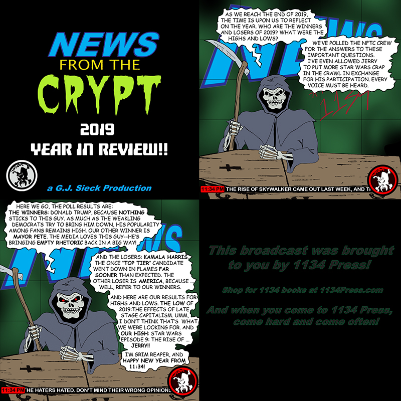 News_EP_19_FULL_800PX.jpg