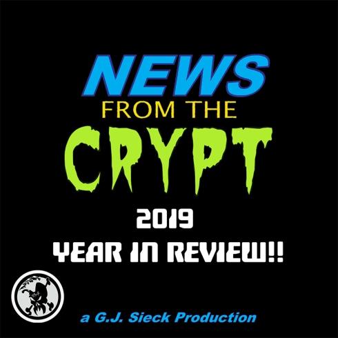 News_EP_19_Pnl_1_800PX.jpg