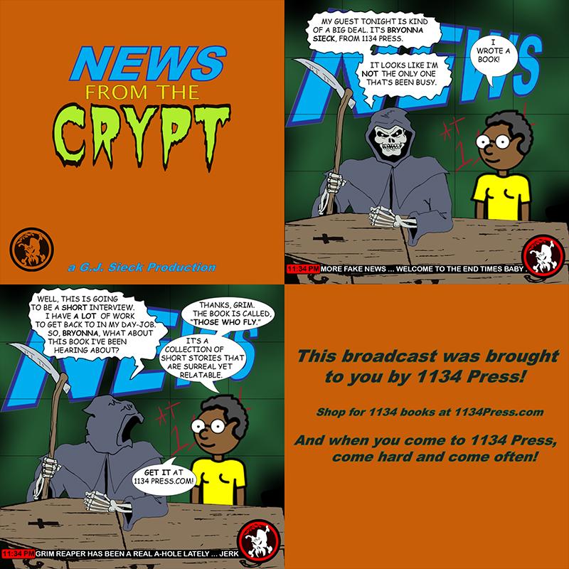 News_EP_20_FULL_800px.jpg