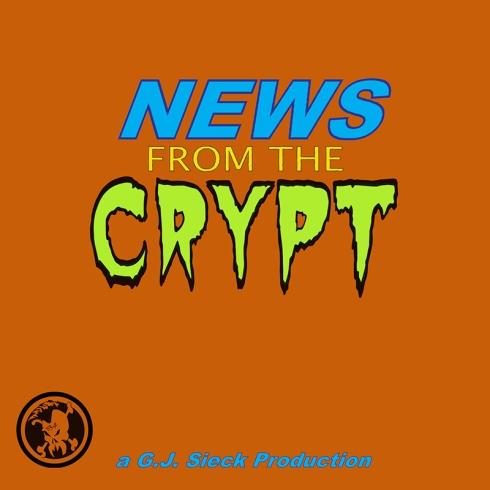 News_EP_20_Pnl_1_800px.jpg